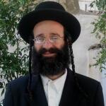 שמעון בצלאל - מייסד הארגון